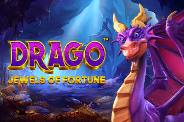 Drago – Jewels of Fortune™