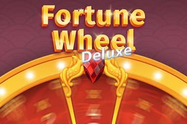 Fortune Wheel Deluxe