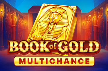 Rainbow riches casino contact number list